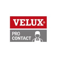 VELUX Pro Contact